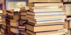 کتابفروشی پیام