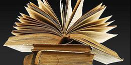 انتشارات معرفت