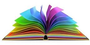 انتشارات و کتابفروشی غوثیه