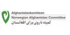 کمیته ناروی برای افغانستان (NAC)