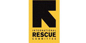 کمیته نجات بینالمللی (IRC)
