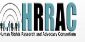 گروه تحقیق و دفاع حقوق بشر (HRRAC)