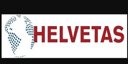 هیلویتاس (Helvetas)