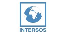 سازمان کمکهای بشری (INTERSOS)