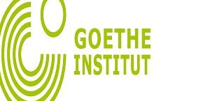 گویته انستیتیوت (Goethe)