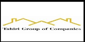 طاهری گروپ