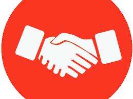 استخدام 24 کارمند در بخش ارتباطات تجاری