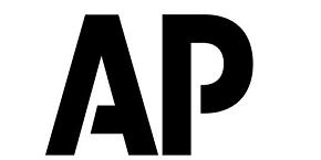 خبررسانی اسوشیتید پریس(AP)