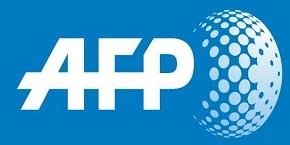 سازمان خبری فرانسه(AFP)
