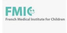 انستیتوت طبی فرانسه برای اطفال (FMIC)